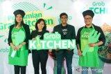 GrabFood hadirkan GrabKitchen di seluruh Indonesia