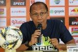 Pelatih PSIS sebut Persija bak singa terluka dan marah