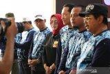 Kehadiran FT Unhas dongkrak perekonomian di Kabupaten Gowa