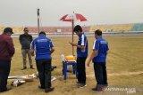 BMKG : Kualitas udara Dharmasraya sangat tidak sehat