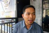 Milenial Kota Palembang perlu prioritaskan beli tanah dan rumah