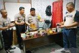 Polres Kotim imbau masyarakat waspadai jamu dan ilegal