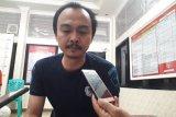 Lapas terima pelimpahan terpidana Kepala Cabang Bank Lampung