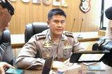 Polisi lumpuhkan  pelaku pencurian sepeda motor