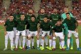 Bilbao gagal petik poin