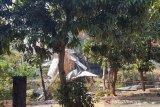 Kapolda: Gudang penyimpan bahan peledak di  markas Brimob meledak