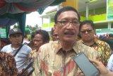 Saleema Fondation Bangun 75 Rumah di Lengayang