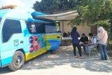 Blangko E-KTP di Mataram kosong sedangkan permohonan tinggi