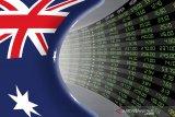 Saham Australia dibuka naik setelah dua hari alami kerugian besar