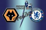Wolves siap meladeni Chelsea di pekan kelima Liga Inggris
