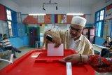 TUNISIA-ELECTION/