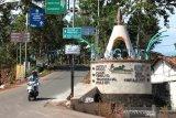 Pengelola desa wisata diminta memahami segmen pasar pariwisata
