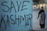 Pernyataan Sekjen PBB dikeluhkan Presiden Kashmir