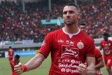 Ini 11 pemain terbaik Liga 1 Indonesia musim 2019