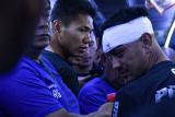 Manajer Persib Bandung minta bobotoh tidak terprovokasi insiden pelemparan batu