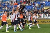 Bologna menangi drama tujuh gol di markasnya Brescia