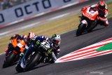 7 fakta menjelang GP San Marino