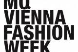 Perak dan nuansa batik daya tarik di MQ Vienna Fashion Week