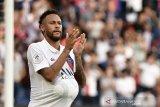 Klasemen Liga Prancis, PSG kokoh di puncak