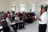 IAIN Palu kembangkan kompetensi 32 guru dari empat provinsi lewat PPG
