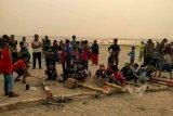 Perbanyak agenda pariwisata di Seruyan untuk tingkatkan perekonomian