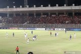 Diakui pelatih, ternyata Filipina cadangkan pencetak gol terbanyak lawan Indonesia