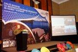 KBRI dorong penerbangan langsung Hanoi-Jakarta untuk tingkatkan wisata