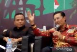Jelang pemilihan Ketua MPR, Fadel akan temui Megawati