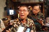 Indonesia ajukan resolusi ekonomi kreatif di Sidang Umum PBB