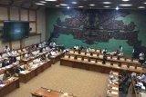 Komisi XI setujui pagu Kementerian Keuangan 2020 sebesar Rp43,51 triliun
