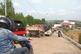 Mafia BBM diduga penyebab kelangkaan solar di Kepri