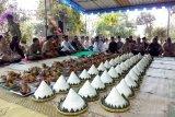 Desa Purwobinangun mengembangkan wisata religi Makam Syeh Jumadil Kubra