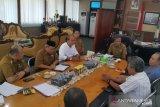 Pemkot Palu siap bantu pumulihan PLTU Mpanau terdampak tsunami