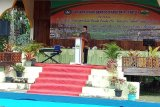 Masjid Agung SMRS Batam beri nilai tambah di Lingga