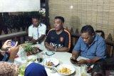 PWI-IJTI sesalkan mahasiswa intimidasi wartawan Sorong