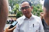 Pejabat Poltekkes Mataram bakal diperiksa penyidik Polda NTB