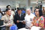 Kementerian PUPR siapkan perumahan sewa berjangka atasi kesenjangan kebutuhan rumah