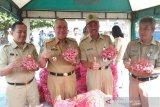 Pemkab menggerakkan ASN beli bawang merah produk petani Bantul