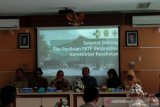 Puskesmas Jetis II Bantul wakili DIY ke penilaian tingkat nasional