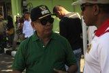 Wakil Bupati Kupang prihatin dengan layanan BPJS Kesehatan