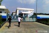 Langgar aturan, Disnakertrans Karawang batalkan perekrutan ratusan tenaga kerja Yamaha