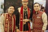 Duta wisata harus mempromosikan wisata di Aceh ke dunia internasional