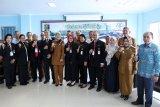 RSUDAM Lampung Diharapkan Kembali Meraih Predikat Akreditasi Paripurna