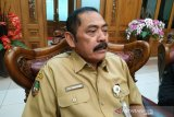 Jelang Pilwalkot Surakarta, PDIP usung Purnomo-Teguh