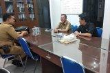 Pemkab Pringsewu harapkan dukungan LKBN Antara pada pelaksanaan MTQ
