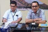 Menristekdikti izinkan senat Unsri  gelar pemilihan rektor