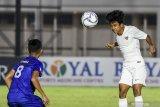 Dicukur Indonesia 4-0, pelatih Filipina kecewa berat