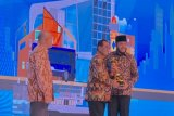 Padang Panjang terima penghargaan Wahana Tata Nugraha