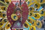 Karnaval batik