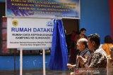 Tujuh kampung KB di Kota Kupang